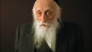 Rabbi Dr. Abraham Twerski On Purpose