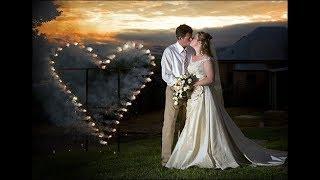 Most Beautiful Heart Touching Love Song   Tu Is Tarah Se Meri Zindagi Mein Shamil Hai  