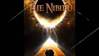 MOUST SEE Nibiru is here WTF