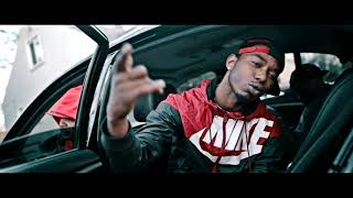 MB Sean - Win (Official Music Video)