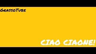 Ciao Ciaone #2