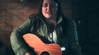 Christina Holmes - Live Like a Warrior