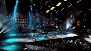DVD - Luan Santana 2009 - Meteoro