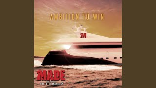 Ambition to Win
