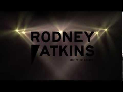rodney-atkins-doin-it-right-official-lyric-video-rodney-atkins-official