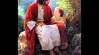 amar como jesus amou canta mparreira