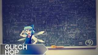 【Glitch Hop】Digital Math - Hop Up