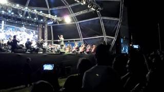 Orquestra Sinfônica de Brasília - [Tema de Os Flintstones]