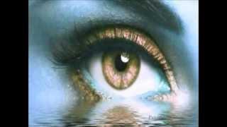Jonathan Jeremiah...Gold dust....Lyrics/Paroles
