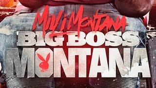 Milli Montana - No Case