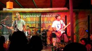 zob - asta ( live 30-08-2008 la soni - vama veche )