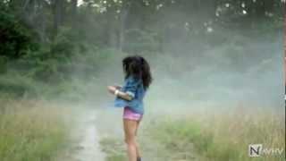 NAVHY: Owl City ft. Carly Rae Jepsen - Good Time (subtitulado español - inglés)