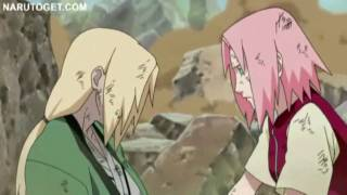 Pain VS Naruto AMV no more sorrow