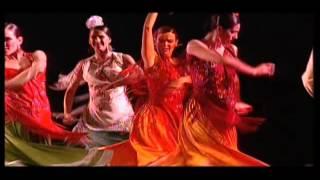 CARMEN | Ballet Flamenco de Madrid