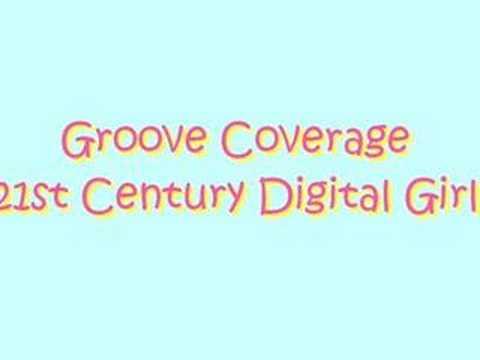groove-coverage-21st-century-digital-girl-myrthe-p