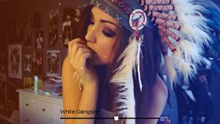 White Ganster - OMG