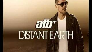 ATB feat. Christina Soto - One More [Distant Earth].flv