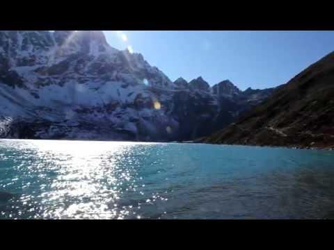 Gokyo Lakes, Nepal – Nov 2011 (On Land)