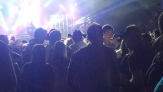 Cody Johnson - With You I Am  Live at the Texas State Fair