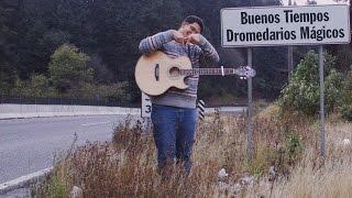 Dromedarios Mágicos - Buenos Tiempos