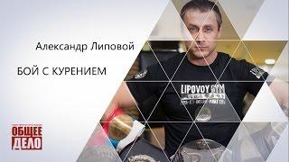 video-img_1