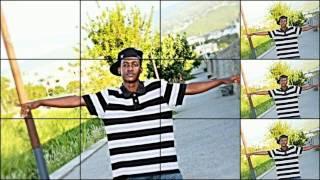 Misteur-Black Artist Mbaba On va décalé