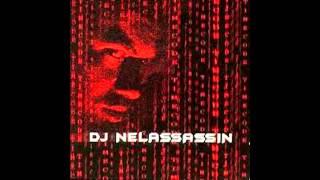Nelassassin - Intro (Time Code)