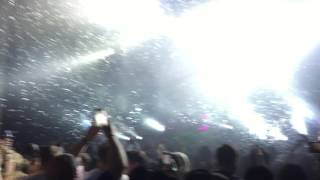 Netsky - ID @ Avalon Hollywood