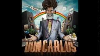 Slightly Stoopid - Marijuana (Ft. Don Carlos)