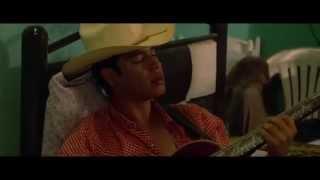 La Vida Ruina (Video Oficial) - Ariel Camacho y Los Plebes del Rancho ft. Marca Registrada 🎸