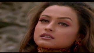 Haq Jata De - Tera Mera Saath Rahe - Ajay Devgan & Namrata Shirodkar - Full Song