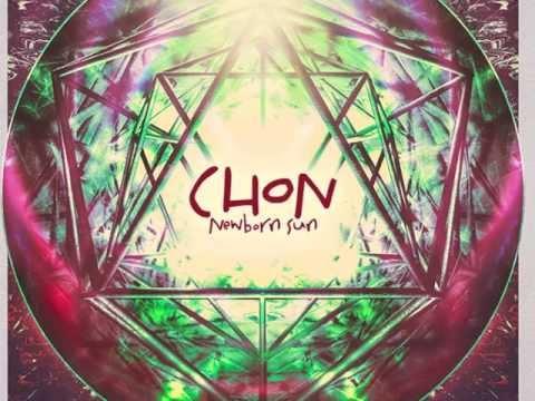 chon-fluffy-chon