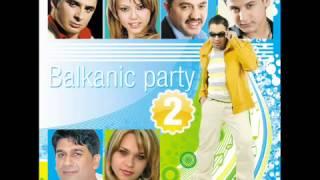 Florin Peste si Diana - Numai cu tine Audio oficial