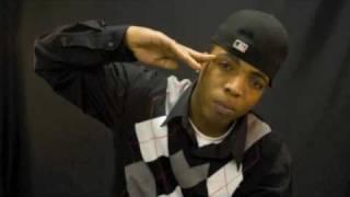 "Bat Kave Studios: Illy Mackin ""Dumb Doe"" Video"
