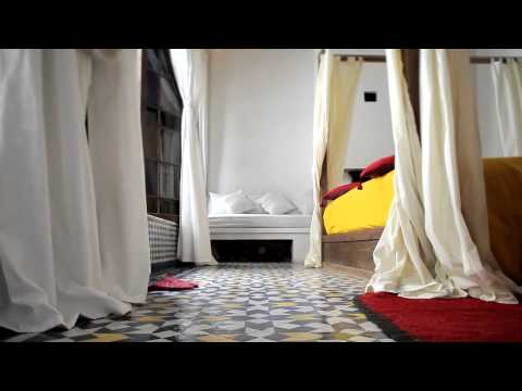 Riad Tizwa Fes – Beautiful place to stay