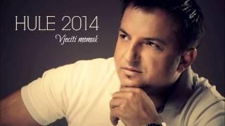 Hule 2014 - Vijeciti momak