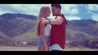 Te Quiero Pa' Mi(Don Omar ft. Zion & Lennox) - Gustavo y Corina