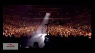 Tony Carreira-VideoClip Novo