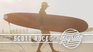 Scott Rocco - Joyride