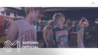 SHINee 샤이니_View_Music Video