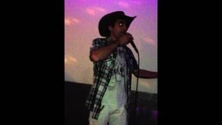Artur Karaoke - Se a casa cair - BandaLusa