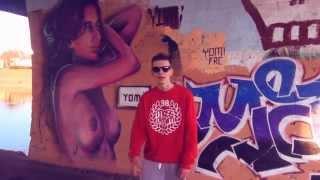 Esdobe -  Banda Świrów  (Official Video)  prod. Przester