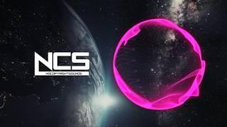 Cartoon - Immortality (feat. Kristel Aaslaid) [Futuristik Remix]   NCS Release