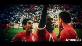 Euro 2012 - Sexy Summer | HD |
