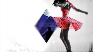 Eric Scales - Funky La Rumba -The Sexy Hip Swiging Club Remix