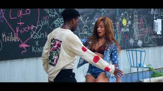 """Another Love Song"" by Ne-Yo Dance Video"