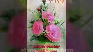 Sapna jahan cover by🙆 FROM BROTHER cute STATUS FOR WHATSAPP