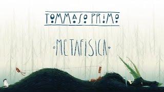 05 Tommaso Primo - Metafisica