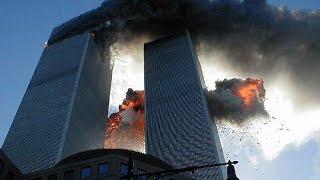11 de septiembre (atentados vs las torres gemelas)