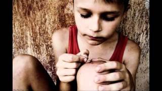 Авеню- Детско лице(Аvenue- Detsko lice)